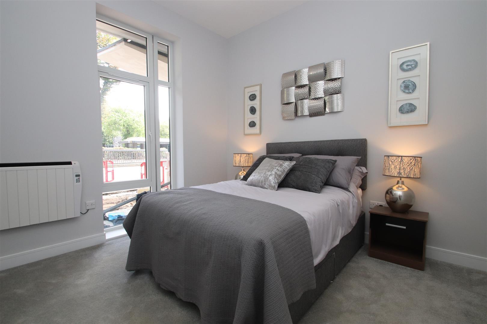 Bedroom 1 ( 2 Bedroom ).JPG